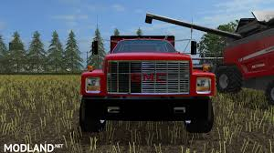 GMC Dump Truck Mod Farming Simulator 17 Fire Truck For Farming Simulator 2015 Towtruck V10 Simulator 19 17 15 Mods Fs19 Gmc Page 3 Mods17com Fs17 Mods Mod Spotlight 37 More Trucks Youtube Us Fire Truck Leaked Scania Dumper 6x4 Truck Euro 2 2017 Old Mack B61 V8 Monster Fs Chevy Silverado 3500 Family Mod Bundeswehr Army And Trailer T800 Hh Service 2019 2013 Tow