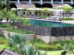 100 Hotel Indigo Pearl Phuket Thailand Resort Review Cond Nast Traveler