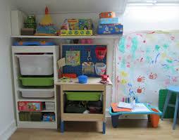ikea chambres enfants chambre enfant ikea galerie et cuisine galerie chambre enfants