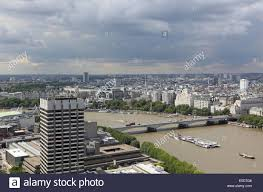 High Level View Of The River Thames And Waterloo Bridge From Stock ... Thames River Places R N Foster Hounslow Loop Glp Barnes Railway Bridge Wikipedia Waterloo Tube Stock Photos Images Alamy Season 8 Episode 4 Trains At Station Youtube Ldon Station Full Journey On South West From To Via Could Get Its Own Garden Bridge As Positive Talks With Battle Of Railway Death On My Door Step England Usa Wales Scotland Real Estate Find Homes For Sale In Wi