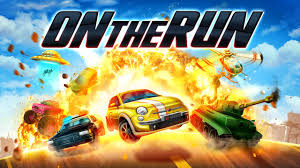 Play Best Online Games At Miniclip Watch Monster Truck Adventures A Mazeing Race Online Pure Flix Games Casino Fun Nights Canada 2018 Thrdown Eau Claire Big Rig Show United Media News Requirements To Enjoy Are Not Jam Battlegrounds App Ranking And Store Data Annie Thunder Harrisburg Pa Tickets In Extreme Stunts Apk Download Free Action Game For Ps4 Game Mill Walmartcom Games The 10 Best On Pc Gamer Rally Full Money Trials Crush It Screenshots Gallery Screenshot 36