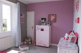 chambre fille grise beau chambre fille grise et dco chambre bb gris et fille en