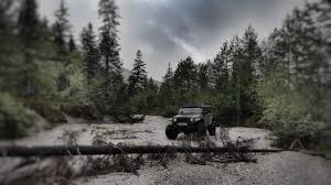 Pin By Noheel Sandoval On Jeeps | Pinterest | Jeeps, Jeep Stuff And ...