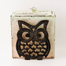 25 Best Ideas About Owl Kitchen Decor On Pinterest