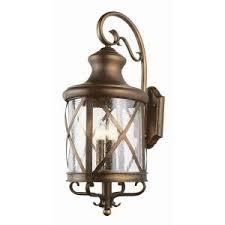 trans globe lighting outdoor lighting