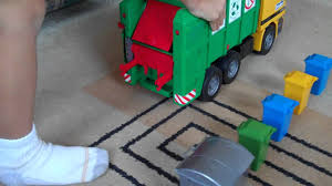 Phillips Bruder Toy Garbage Truck Video - YouTube Disney Pixar Cars Lightning Mcqueen Toy Story Inspired Children Garbage Truck Videos For L Kids Bruder Garbage Truck To The Trash Pack Series Toys Junk Playset Video Review Trucks For With Blippi Learn About Recycling Medium Action Series Brands Big Orange At The Park Youtube Toy Battle Jumping Ramps Best Toys Photos 2017 Blue Maize Zach The Side Rear Loader Car Rubbish Removal Video For Kids More Of Mattels Stinky Stephanie Oppenheim
