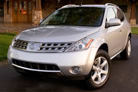 2007 Nissan Murano - Information And Photos - ZombieDrive 2003 Murano Kendale Truck Parts 2004 Nissan Murano Sl Awd Beyond Motors 2010 Editors Notebook Review Automobile The 2005 Specs Price Pictures Used At Woodbridge Public Auto Auction Va Iid 2009 Top Speed 2018 Cariboo Sales 2017 Navigation Bluetooth All Wheel Drive Updated 2019 Spied For The First Time Autoguidecom News Of Course I Had To Pin This Its What Drive 2016 Motor Trend Suv Of Year Finalist Debut And Reveal Ausi 4wd