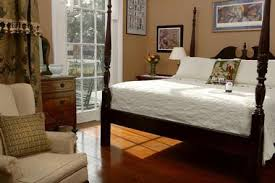 Bed And Biscuit Sioux City by 25 Best Romantic Louisiana Weekend Getaways U0026 Destinations