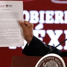 Diputados Se Solapan Sus Faltas El Informador Noticias