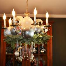 Unique Chandeliers French Country Iron Christmas Decorations Trends For Portuguese Joinery Presents Elegant Decorating Ideas Tree Ornaments