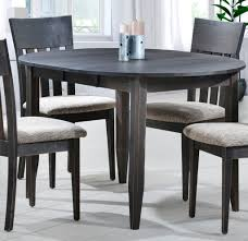 Dining Room Furniture Beautiful Luxury Decor Breakfast Ideas Dinner Pictures