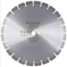 Superior Tile And Stone Anchorage by Diamond Blade Concrete Saw Blade Contractors Direct