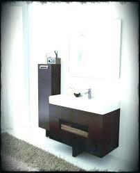 Menards Bathroom Double Sinks by Contemporary Double Sink Vanity U2013 Meetly Co