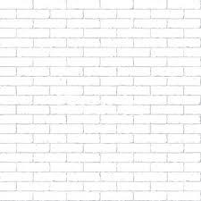 Brick Wall Tiles White Premium Stock Photo Of Vector Illustration A