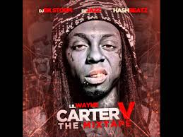 Lil Wayne No Ceilings 2 Youtube by Lil Wayne Carter V The Mixtape 2015 Full Mixtape Youtube
