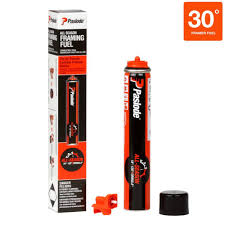 Air pressor Parts & Accessories Air pressors Tools