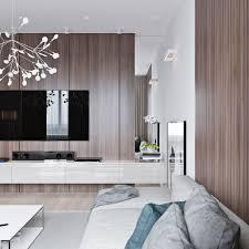 Living Room For Life On Behance Good Ideas Living Room