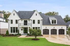 Luxury Homes in Atlanta GA