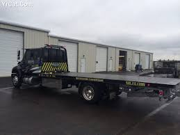 Soper Transport & Recovery | Towing In Oshkosh Gardner Trucking Chino Ca Truck Driver Staffing Agency Transforce Peterbilt Pinterest Image 164128101500973 9973280984239 Httppbstwimgcom May 23 Barstow To Los Banos 50 Corteztireservice Explore Lookinstagram 58gggeeeahhh Flickr Lvo Vt880 Lowboy Hauler Trailer Usa Low Boys Abpic Company Charlotte Nc Best Kusaboshicom A 66 Droz Fils Importations De Vins Places Directory