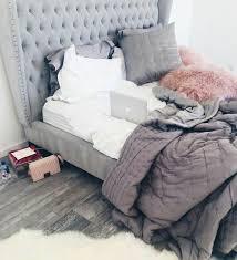 chambre avec tete de lit capitonn tete de lit capitonne customized sizes china popular design leather