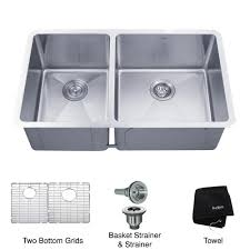 Blanco Sink Grid Amazon by Kohler Toccata Stainless Steel Sink Reviews Kohler Stainless