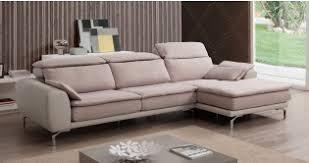 canapé d angle cuire canapé d angle canapé cuir d angle et canapé d angle bi matiere