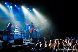Drive By Truckers Decoration Day Full Album by Drive By Truckers At First Avenue