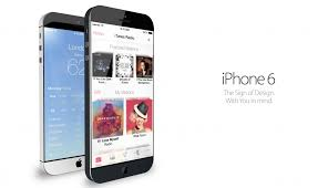 iPhone 6 Release Date News and Rumors