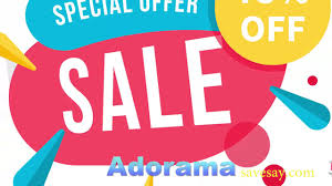 Adorama Coupons: WORKING 100% Adorama Imac Coupon Villa Nail Spa Frisco Coupons Coupon Album Freecharge Code November 2018 Ct Shirts Promo Us Frontierpc Abc Mouse Codes And Deals Gmc Dealership July Best Lease Nissan Altima 20 Off Pura Vida Keto Fuel Bhphoto Cheap Smart Tv Home Depot 2016 Couponthreecom Canon Voucher White Christmas Tree Garland Chegg Retailmenot United Airlines Hertz Cajun Encounters Swamp Tour Discount Krazy Lady Coupons Adorama Freebies Calendar Psd