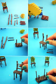 How To Create A Neon Terrarium With Twig Fairy Table And Chairs DIY ... The Perfect Piece Neon Chairs Lesauce Table And Chairs Icon In Neon Style One Of Fniture Collection Orange Bright Classic Linen Runner By Chair Covers Linens Party Cporate Event Sayulita Rentals Water Cooler Archives Utility Plus Interiors Unique Neons Tesevent Setups Stretch Chair Covers Tiny Frock Shop Barbie 80s Living Room Set With Accsories Green Spandex Table Cover With Pink Fun An Empty Lounge Area Leather Arm An Elvis Light And Wallpaper Night Reflection Blue Glass Orange Buy Ding Connubia Belgica Inside Modern Coffee Decorative Black Sofa Wooden Tables