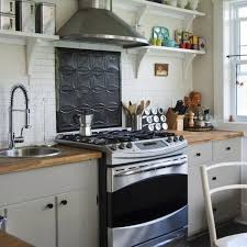 Cabinet Refinishing Kit Before And After by 47 Best Nuvo Cabinet Paint Images On Pinterest Countertop Paint