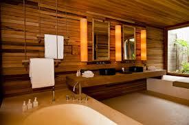 100 6 Senses Con Dao Six Resort Review Vietnam Luxury Travel