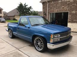 1989 Chevy C1500 - William R. - LMC Truck Life 89 Chevy Truck Wiring Harness Diagram Schematics Barn Sale Over 50 Classics Must Sell 1989 Chevy 1500 Stepside V8 Chevrolet Ck Series C1500 Cheyenne Stock 262405 For Detailed K1500 Paul D Lmc Life Automobil Bildideen For 1 Ton Dually 4x4 New Engine And More If Sitting Tall 26s Chevy Silverado Obs Silverado Pinterest K2500 Lifted Show Truck Custom Paint Fresh 454 Bbc 383 Stroker Engine Rebuilt Youtube 350