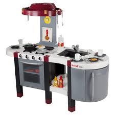 cuisine jouet tefal décoration cuisine jouet pas cher 28 limoges 09551958 oeuf
