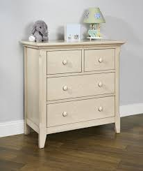 Toys R Us Baby Dressers by Baby Cache Overland 4 Drawer Chest Sandstone Babies