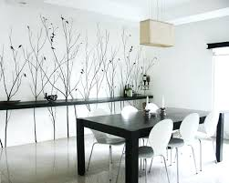 Interior Wall Art For Dining Room Stylish Impressive On Charming Ideas Unusual Within Decor Attractive Large
