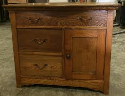 Antique John Widdicomb Dresser by Www M37auction Com Beautiful Antique Dresser Made By Holland