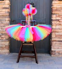 20 Of The Best Ideas For High Chair Birthday Decor - Home ... Tutu Tulle Table Skirts High Chair Decor Baby Shower Decorations For Placing The Highchair Tu Skirt Youtube Amazoncom 1st Birthday Girls Skirt Babys Party Ivoiregion Chair 44 How To Make A Pink Romantic 276x138 Originals Group Gold For Just A Skip Away Girl 2019 Lovely
