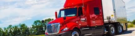 100 Over The Road Truck Driving Jobs Inexperienced Roehl