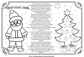 Sélection De Dessins De Coloriage Noël à Imprimer Sur 7797 Coloriage