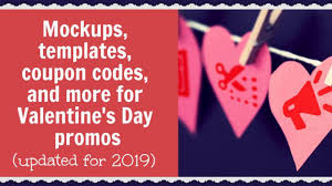 Mockups, Templates, Coupon Codes, And More For Valentine's ... Upgrade Your Holiday To A Holiyay And Save Up Php 800 Coupon Guide Pictime Blog Best Wordpress Theme Plugin And Hosting Deals For Christmas Support Free Birthday Meals 2019 Restaurant W Food On Celebrate Home Facebook 5 Off First Movie Tickets Using Samsung Code Klook Promo Codes October Unboxing The Bizarre Bibliotheca Box Black Friday Globein Artisan December 2018 Review 25 Mustattend Events In Dallas Modern Mom Life