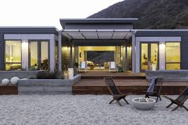 100 Blu Homes Prefab Vallejo Ca Zef Jam