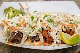 100 Marination Food Truck Guide Here Are The Musteats At 9 Of Seattles Best Food Trucks