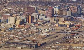 About Overhead Door pany of Albuquerque New Mexico