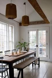 Ahwahnee Dining Room Tripadvisor by 100 Sun Valley Lodge Dining Room Luxurious Vacation Rental