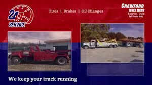 Crawford Mobile Truck Repair Towing And Recovery - YouTube Mobile Mechanic Tallahassee Fl 8502083987 Auto Repair Pros Mckinley Truck Service Portland Or And Prentative Maintenance Managed California Nebraska Trailer Fully Equipped Service Vehicles Yelp Blog Andys Home Emergency Services In Ontario Andystruck Repairrv Computer Heavy Roadside Eastern Ohio Tires Load Shifts 740 Cascade Fleet Online