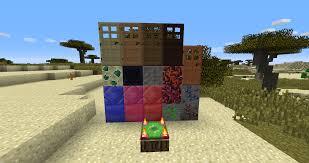 Redstone Lamps Plus 1710 by Stevecraftwood U0027s Profile Member List Minecraft Forum