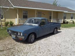 WTS: 78 Datsun 620 King Cab- Reno,NV- $1800 It's Gotta Go. - The 510 ... Oregon Desert Model 45s Coent Page 5 Antique Automobile Club Craigslist Reno Pets Two Onlookers Hold Back Tears At A Stencing Okc Cars And Trucks For Sale By Owner Best Car Janda 1964 Champs Tcabs 8es Forum Registry Food Luxury Truck Friday Event Flyer Poster New 1979 Toyota Motorhome Class C Rv Classifieds North America Search In All Of Oklahoma Archives Hot August Nights Racine Wisconsin And Used Vehicles For Sales On Intertional Harvester Classics On Autotrader Bradford Built Flatbed Work Bed