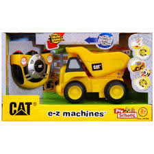 UPC 011543801818 - Caterpillar Toys E-Z Remote Control - Dump Truck ... 6 Channel Rc Car Remote Control Dump Truck Eeering Vehicles Amazoncom Kid Galaxy Mega Cstruction Cheap Rc Lights Find Deals On Line At Alibacom 7 Ch Earth Mover Buy Cat 24ghz Machine Online Toy Universe Kids Vehicle 27mhz Maisto Junior Radio Control Dump Truck In Kirkcaldy Fife Gumtree Function Jrp How To Make A Tonka Youtube Adventures Garden Trucking Excavators Wheel Functional Ctruction