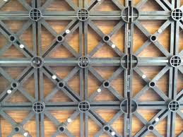 Kontiki Interlocking Deck Tiles Engineered Polymer Series by Home U0026 Gardens Geek Page 133 Best Providing Home U0026 Gardens Geek